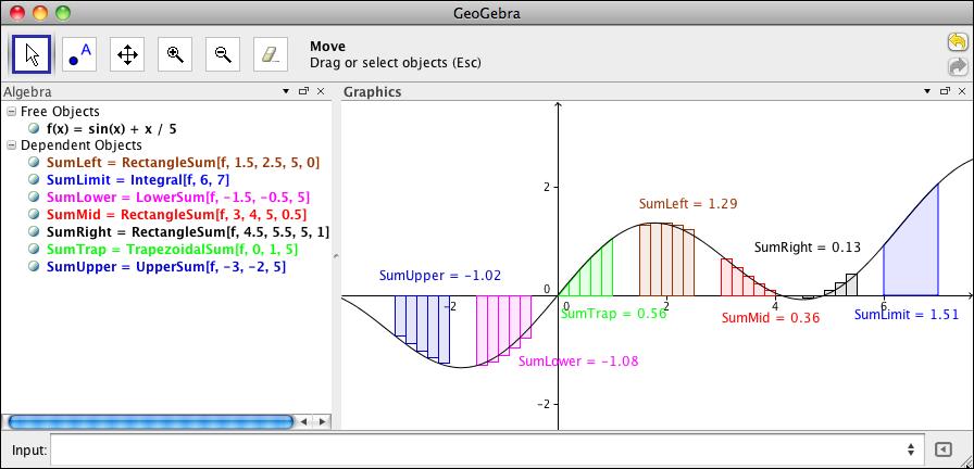 prep11geogebra / NewCalculus